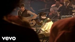 Jimmy Barnes - Khe Sanh (Flesh & Wood)