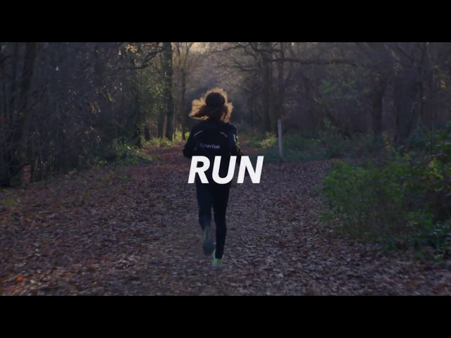 Entfernungsmesser Für Jogger : Lauf app: 7 kostenlose jogging apps für anfänger und fortgeschrittene