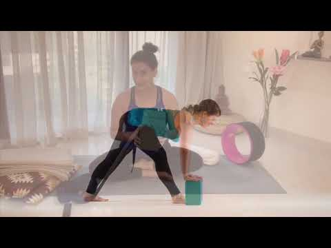 yoga tips for beginners  youtube