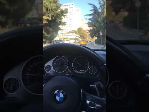 BMW SNAP STORY İSTANBUL GEZME
