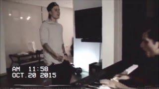 Justin Bieber unreleased songs 2014/2015/2016
