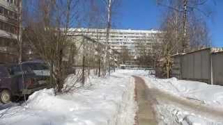 видео Новостройки в Горках-10 от 2.6 млн руб за квартиру от застройщика