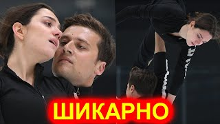 Медведева в образе Кити Щербацкой покорила поклонников Прирождённая актриса