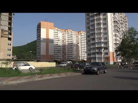 Как доехать из аэропорта сочи до лазаревского