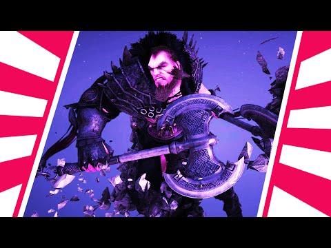 Baixar Berserker Developer - Download Berserker Developer | DL Músicas