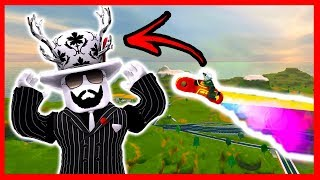 IS ASIMO3089 IN JAILBREAK - ROBLOX