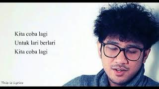 Download Video Kunto Aji - Rehat  (Lyrics) MP3 3GP MP4