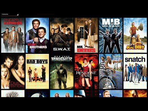 Top 10 sites to download new hollywood movies in hindi (full hd).