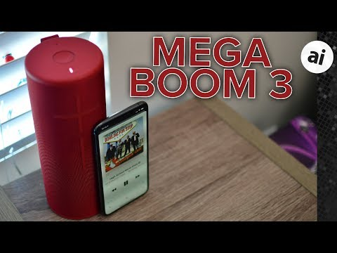 review:-ultimate-ears-megaboom-3-pumps-out-the-tunes-with-plenty-of-bass