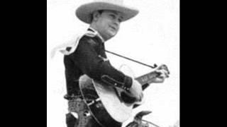 Bill Boyd - Rockin