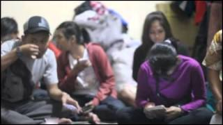 """sharkies"" unit aktivitas bola basket universitas negeri malang"