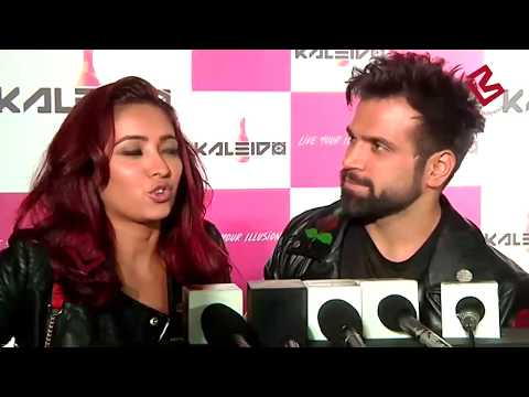 Kaleido Restro के Launch में पहुंचे TV और Bollywood Star's, Watch the Uncut Video