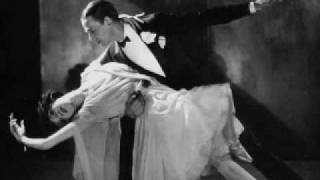 Fred and Adele Astaire: Rhapsody in Blue