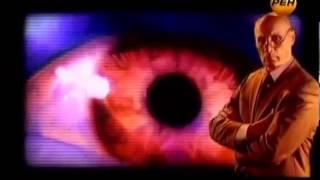 Классный фильм  теорема судного дня документальный фильм о конце света