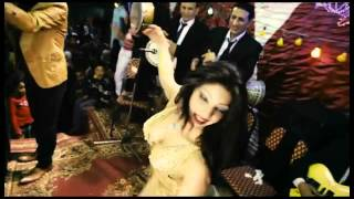 اغنية سمسم شهاب - تاعب روحى - من فيلم الالمانى -