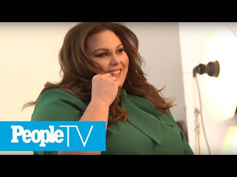 who is dating chrissy metz
