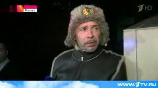 Актер Валерий Николаев признан виновным