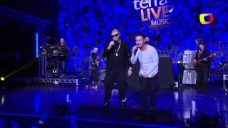 J Balvin, Farruko - 6 Am Ft. Farruko -