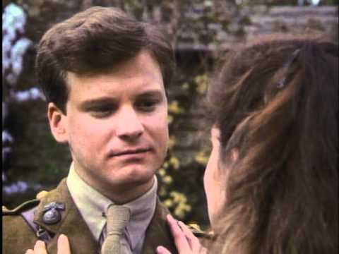 Colin Firth In The Secret Garden 1987   YouTube Awesome Design