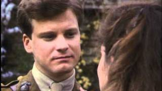 Free Streaming Colin Firth In The Secret Garden 1987