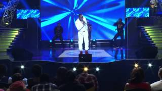 Roland - Ile ijo By May D | MTN Project Fame Season 6.0