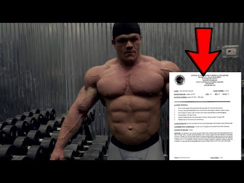 Dallas McCarver Autopsy Released