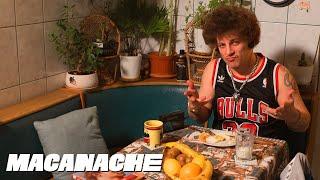 Dash si Macanache - Nu Imi Pasa (Original Radio Edit)