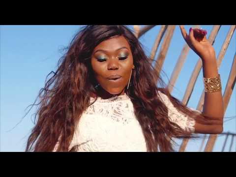 Mahaba Niuwe - Maua Sama - Official Video
