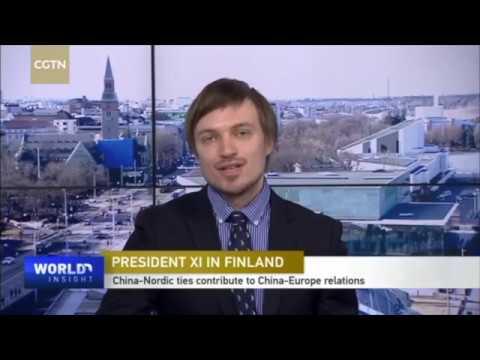 Mikko Annala