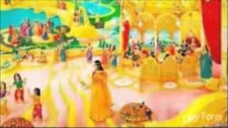 Aei Khuda Tu Bata Tera Kya Naam Hai: Neena: Meditation song Brahmakumaris