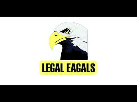 LEGAL EAGALS- LOGISTICS MANAGEMENT