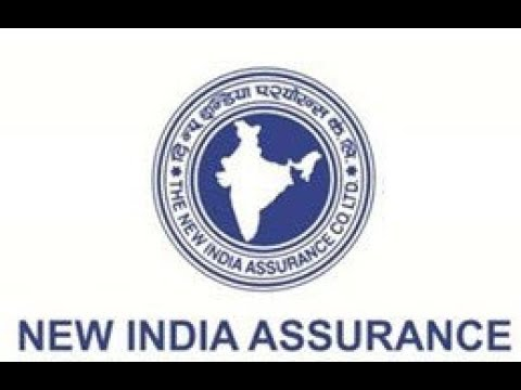 The New India Assurance Company Limited: IPO opens on 1-3 Nov 2017