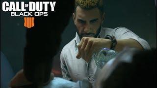 Call of Duty Black Ops 4 | Clash Einführung & Scharmützel