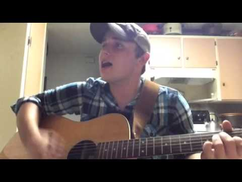 Yours and Mine - Kyle Park ( jesse bur cover )