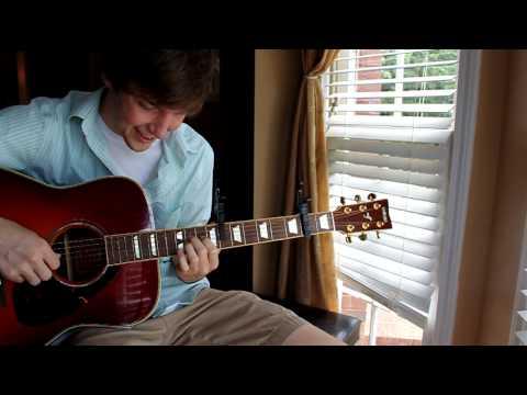 The Sleepy-Sleep Song by Michael Thomas