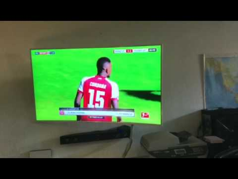 ibravebox f10s H 265 iptv for uk upgrade by v8s&v9s same as MAG250/254/256  by s tom
