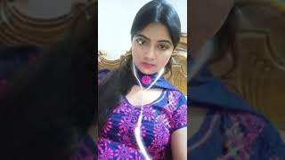 TahseeNation And Nasir ka Bash Dilan humayra subah FB Live a-AnyNews24
