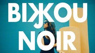 Bijou Noir — Do This to Me (Official Video)