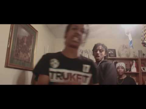 Jay Jerk - Ran Into The Plug (Official Music Video)