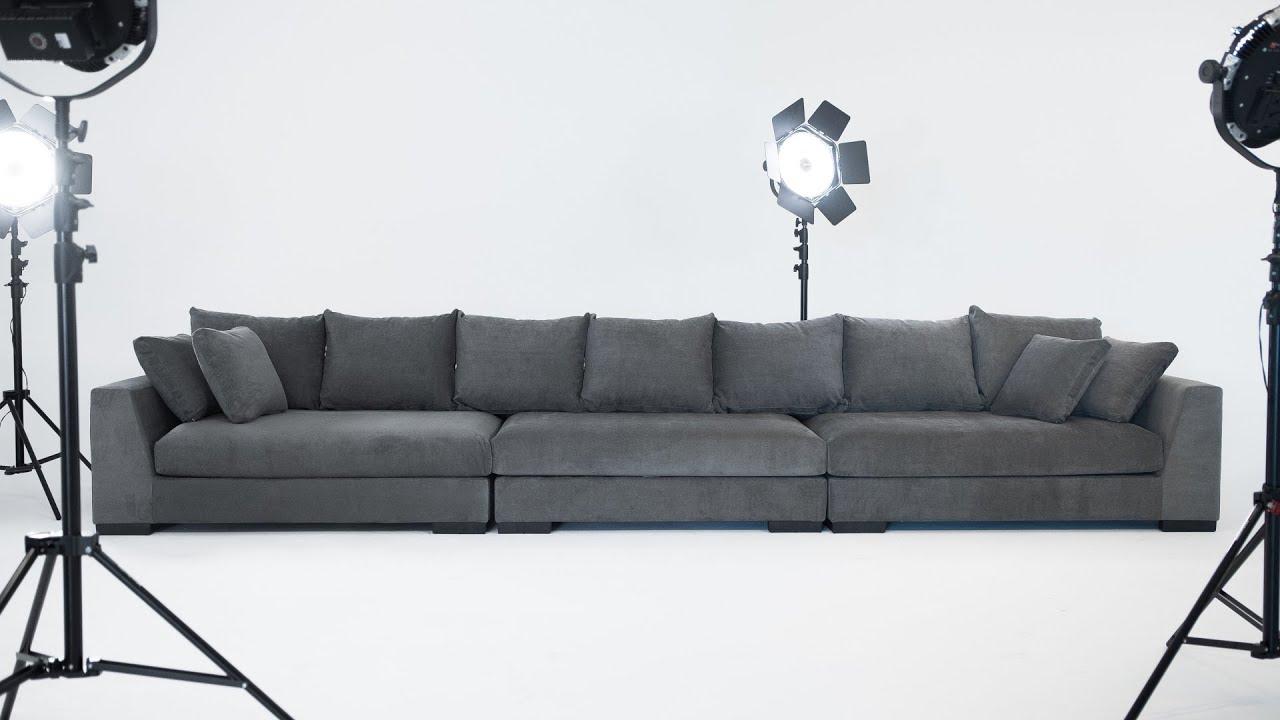 bon plan canape. Black Bedroom Furniture Sets. Home Design Ideas