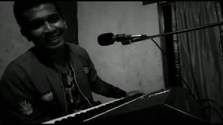 kereenn - lagu - manggarai - terbaru - Enu Only You - cover by kae Febrian Marang