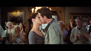 Selbst ist die Braut (Trailer #2 (eng.))