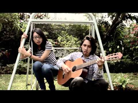 Banda Neira - Your Ex-Lover is Dead (Cover)