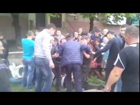 знакомства в г.стаханов луганской обл.