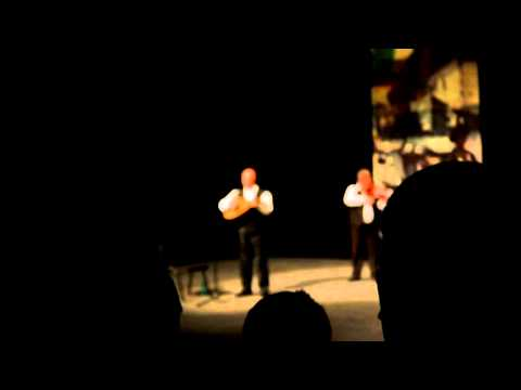 01 Tudor Gheorghe - Ce-am avut si ce-am pierdut (Craiova)