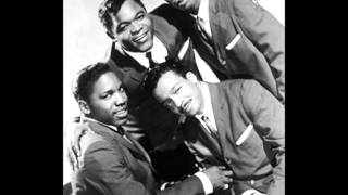 The Drifters - Money Honey