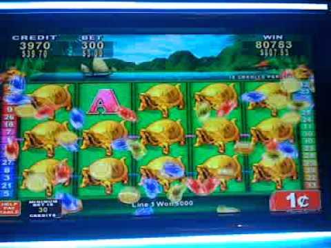 freegames casino