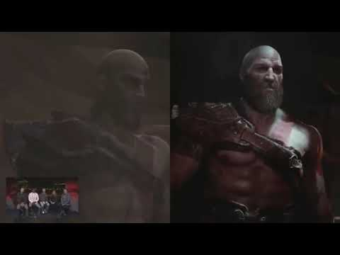 [Audiolivro] O Ladrão de Raios - Rick Riordan (audiobook Completo) - Percy Jackson from YouTube · Duration:  10 hours 49 minutes 2 seconds