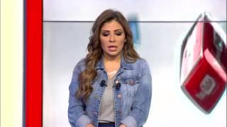 تفاعلكم : أبرز أشعار شاعر الغلابة المصري سيد حجاب
