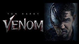 Soundtrack Venom Theme Song Epic Music - Musique film Venom 2018.mp3